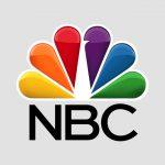 Upfronts 2017: NBC