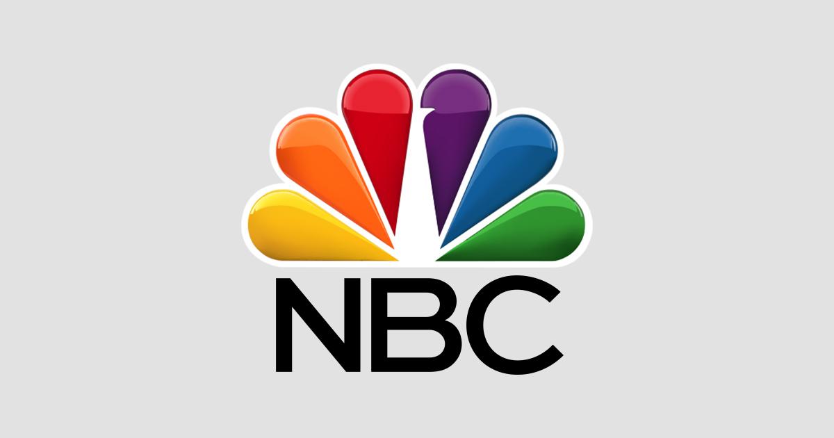 Upfronts NBC