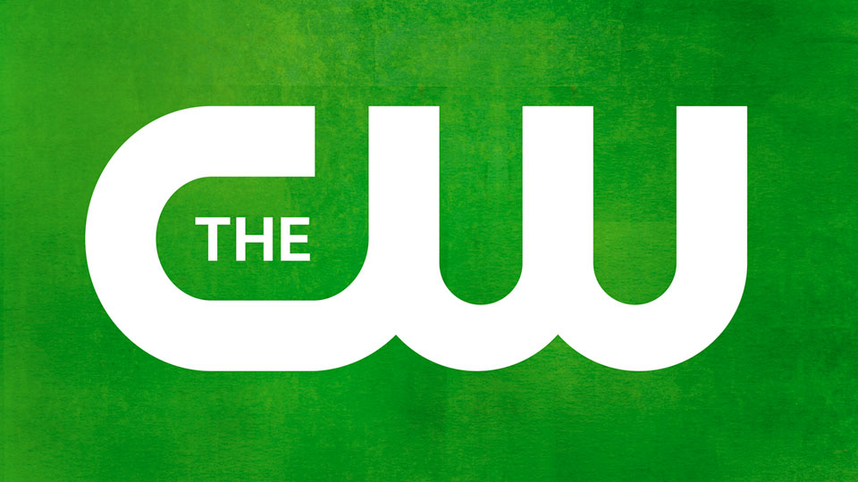 Upfronts The CW