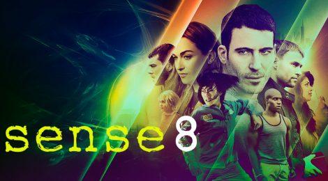 Sense8 - Temporada 2 (Opinión)