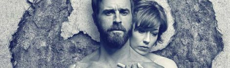 The Leftovers: su brillante y emocionante marcha