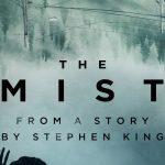 Pilotos: The Mist (2017)