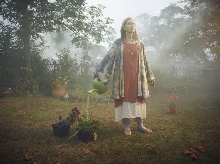 The Mist4