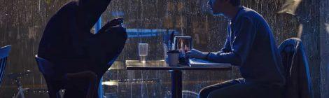 Death Note: nuevo trailer