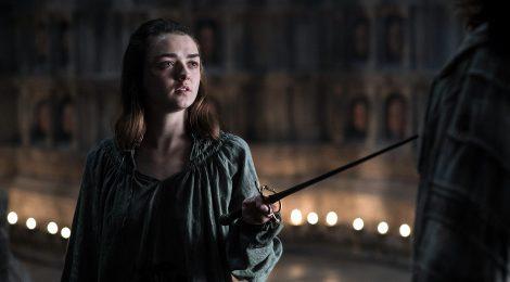 Game of Thrones: Duración de los episodios de la 7ª