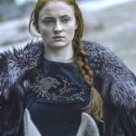 Game of Thrones: Segundo tráiler de la 7ª temporada