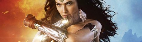 Crítica: Wonder Woman