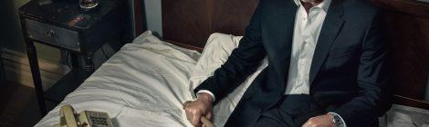 Ray Donovan: Tráiler y póster de la quinta temporada