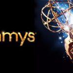 Nominados Emmy 2017
