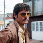 Narcos: teaser y fecha de estreno de la 3ª temporada