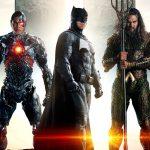 Comic-Con 2017: Novedades de DC