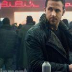 Blade Runner 2049: tráiler completo
