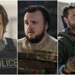 Combo de Noticias: True Detective, Game of Thrones y Shooter