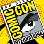 Vídeos de la Comic-Con: Promos de estrenos