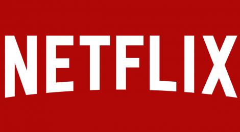 Asumidlo: Netflix también cancela series