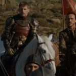 Review Game of Thrones:  The Spoils Of War