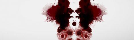 Mindhunter: sinopsis, tráiler y fecha de estreno