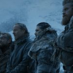 Review Game of Thrones: Beyond the Wall
