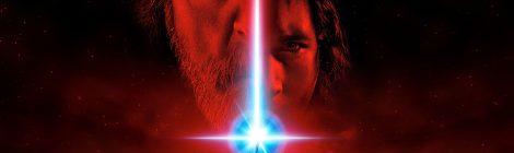 The Last Jedi: Imágenes promocionales