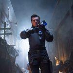 Future Man: sinopsis, teaser y fecha de estreno