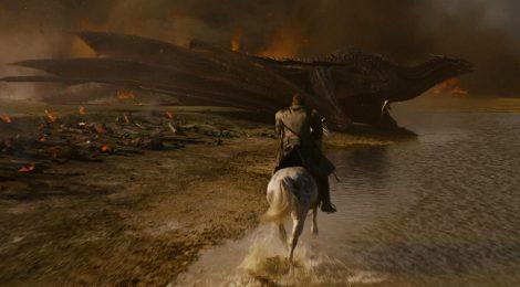 Game of Thrones: análisis de la séptima temporada