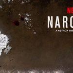 Narcos: tráiler oficial de la 3ª temporada