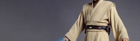 Obi-Wan Kenobi tendrá su película
