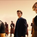 La saga Divergente pasa a Starz