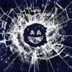 Black Mirror: títulos de la 4ª temporada