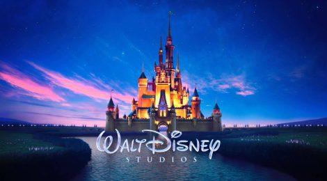 Disney rompe relaciones con Netflix