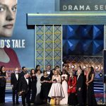 Ganadores Emmy 2017