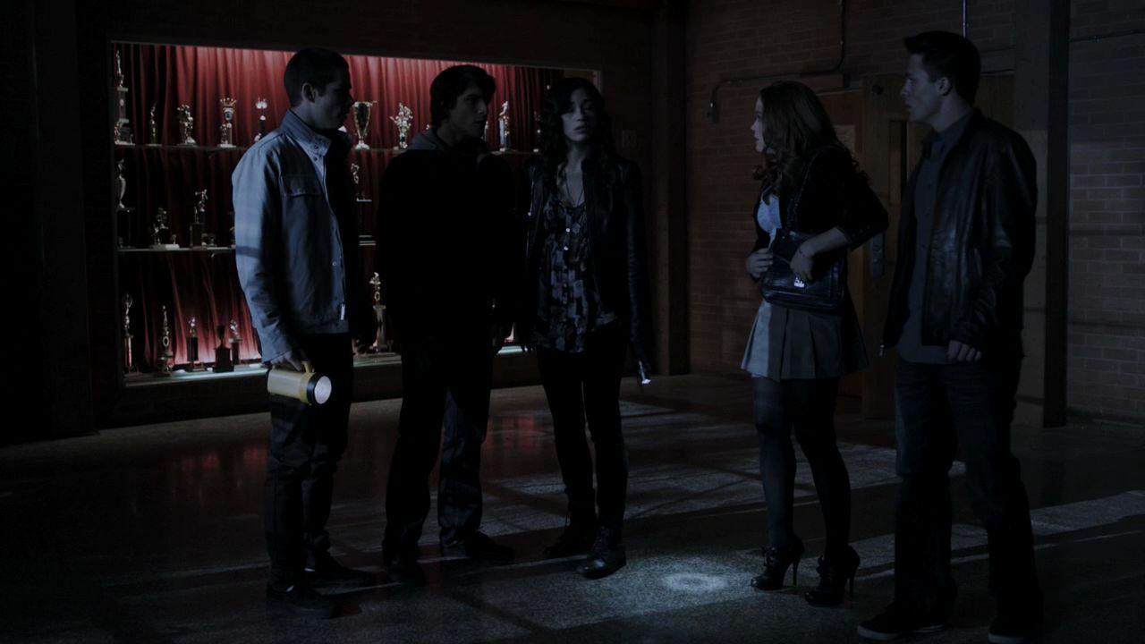 1x07-Night-School-teen-wolf-23835800-1280-720[1]