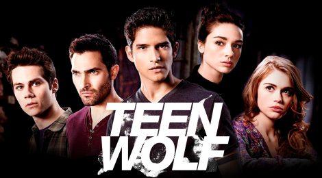Especial Teen Wolf (100 episodios): Mejores capítulos