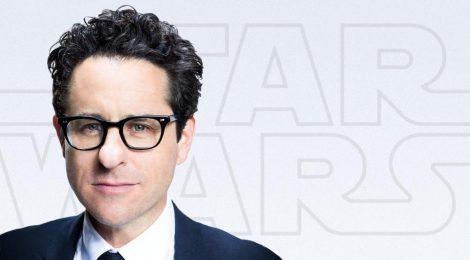 J.J. Abrams vuelve para el Episodio IX de Star Wars