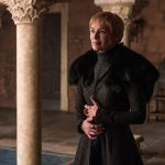 Game of Thrones: Directores de la octava temporada