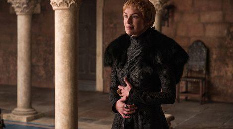Game of Thrones: Directores de la octava temporada