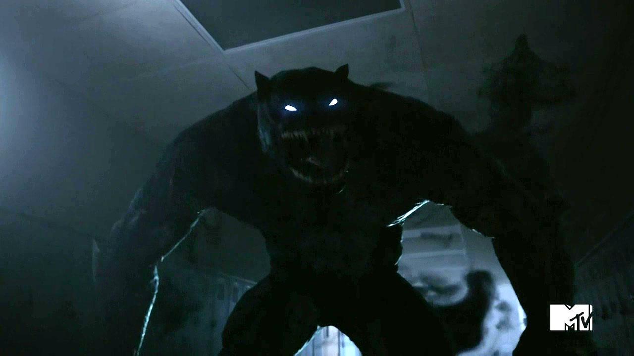 Teen-Wolf-Season-5-Episode-13-Codominance-The-Beast-of-Gevaudan[1]
