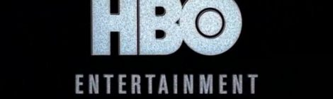¿Ha sido destronada la HBO?