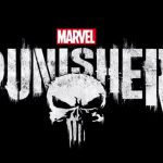 The Punisher: tráiler oficial