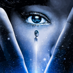 Pilotos: Star Trek Discovery