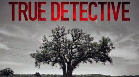 True Detective tendrá tercera temporada