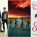 Combo de Noticias: Good Omens, Stranger things y The Librarians