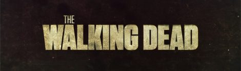 Especial The Walking Dead (100 episodios): Mejores capítulos