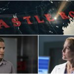 Combo de Noticias: The X-Files, Castle Rock y Agents of SHIELD