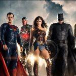Justice League: nuevo trailer