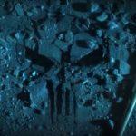 The Punisher: tráiler y fecha de estreno