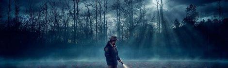 Stranger Things 2: La serie se hace mayor