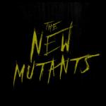 The New Mutants: primer tráiler