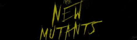 The New Mutants: primer tráiler