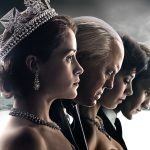 The Crown: nueva promo y póster